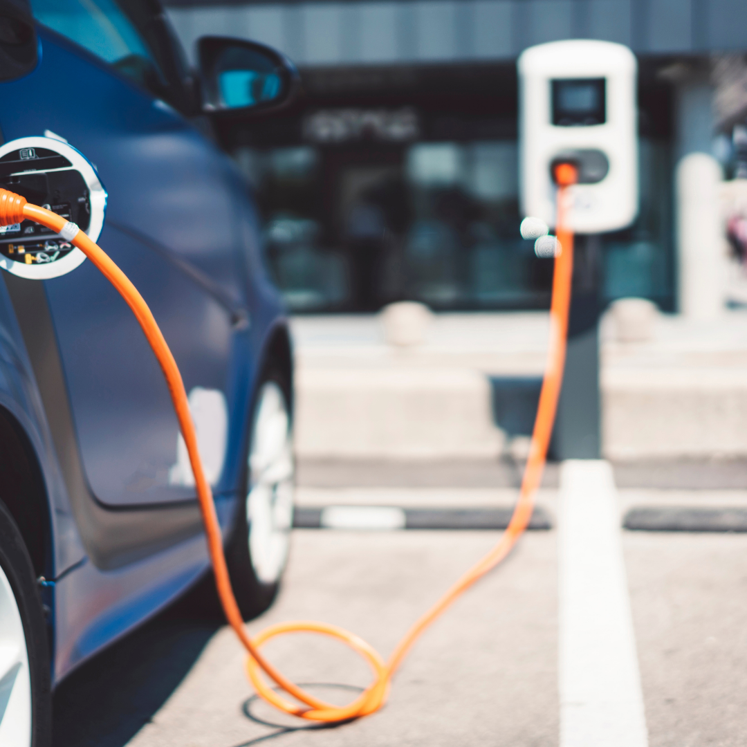 Electric Vehicles and Other Environmentally Friendly Alternatives